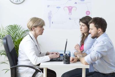 上海治疗妇科疾病多少费用